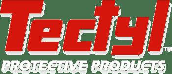 old-tectyl-logo-2018.png
