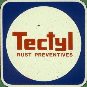 old-tectyl-logo.png